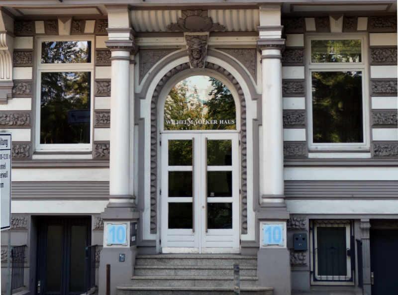 Kanzlei, Hamburg, Strafrecht, Strafverteidigung, Strafverteidiger, Rechtsanwälte, Wirtschaftsstrafrecht, Holstenwall, Holstenwall 10