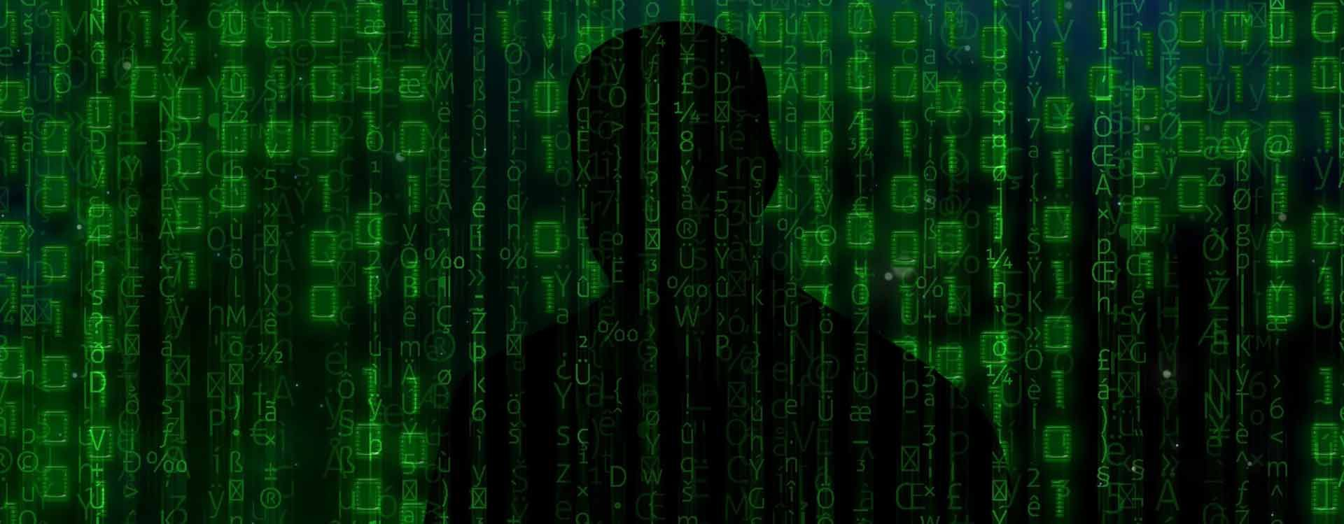 Internetstrafrecht | Rechtsanwalt Mirko Laudon ist spezialisiert auf IT- und Internetstrafrecht