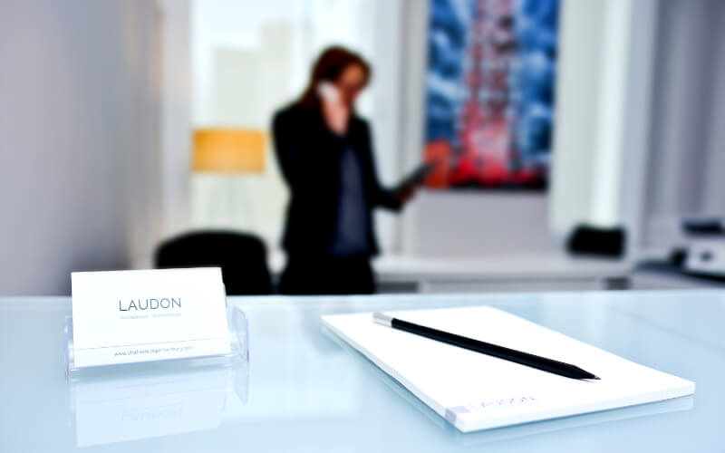Rechtsanwalt, Strafrecht, Strafverteidiger, Hamburg, Rückruf, Rückruf-Service, Mandatsanfrage, Kontakt, Kontaktformular, Anfrage, Telefon