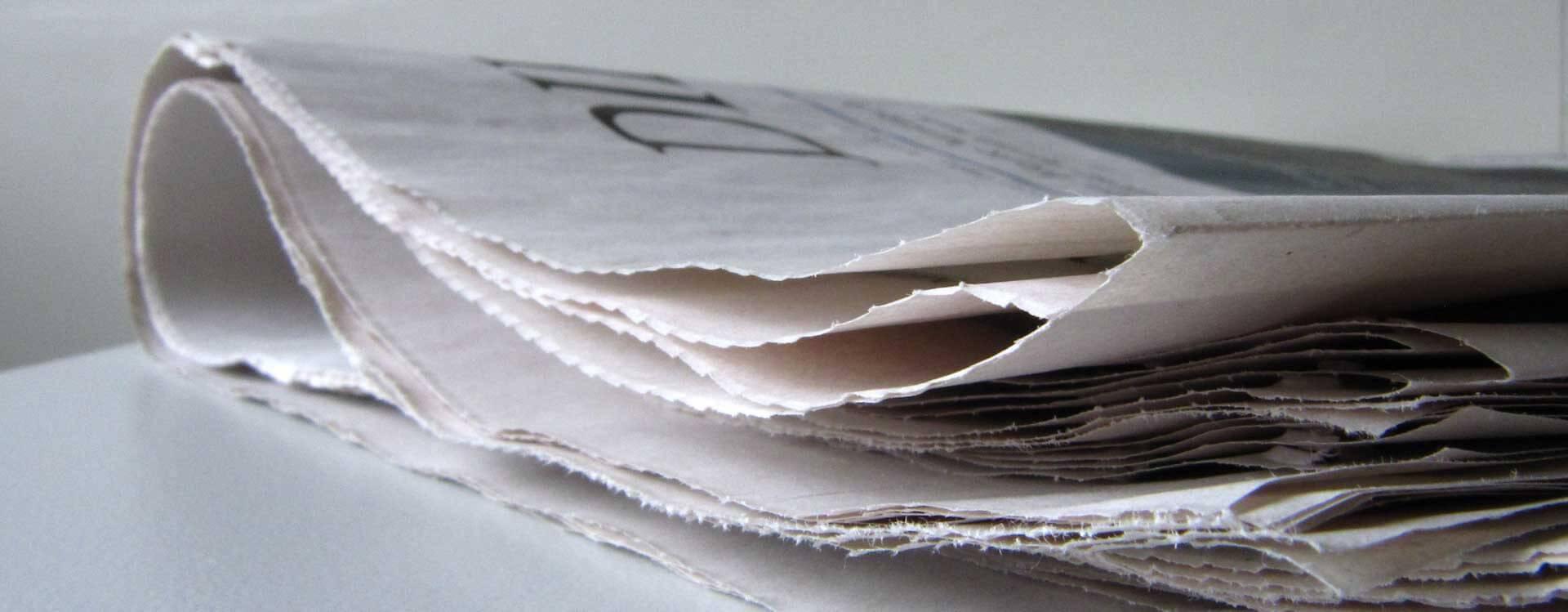 Medienstrafrecht | Strafverteidiger Mirko Laudon ist Experte auf dem Gebiet des Medienstrafrechts