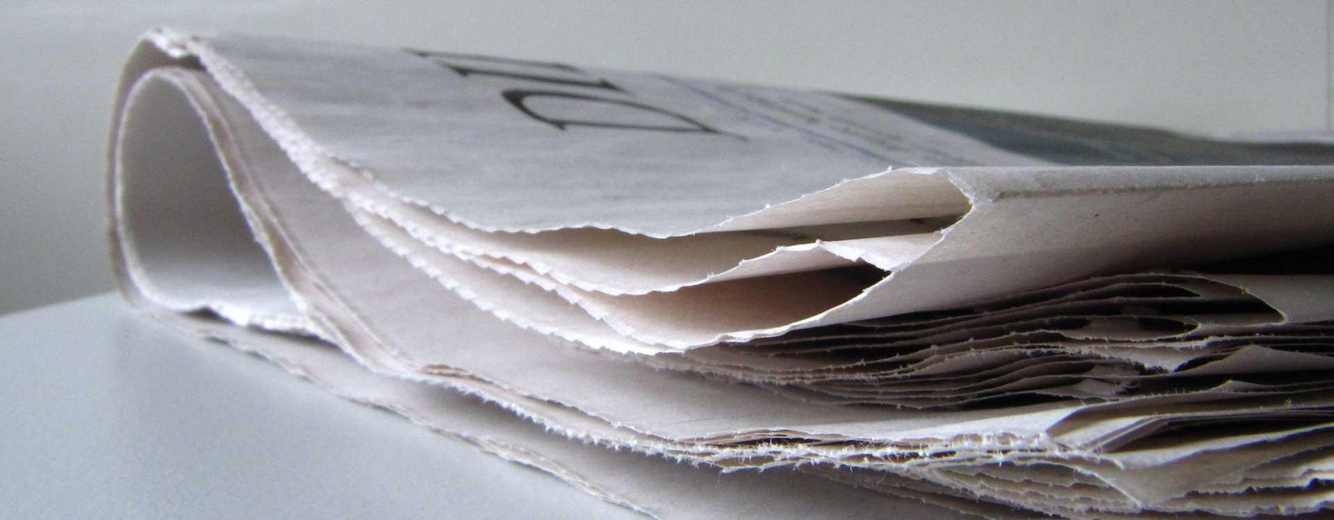 Medienstrafrecht, Pressestrafrecht, Internetstrafrecht, Presserecht, Meinungsfreiheit, Pressefreiheit, Journalist, Herausgeber, Verleger, Fotograf, Durchsuchung