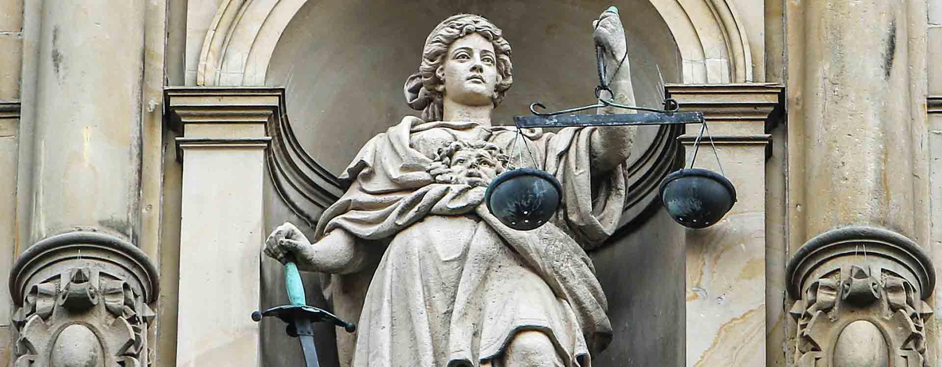 Wiederaufnahmeverfahren in Strafsachen | Strafverteidigung in Hamburg und bundesweit!