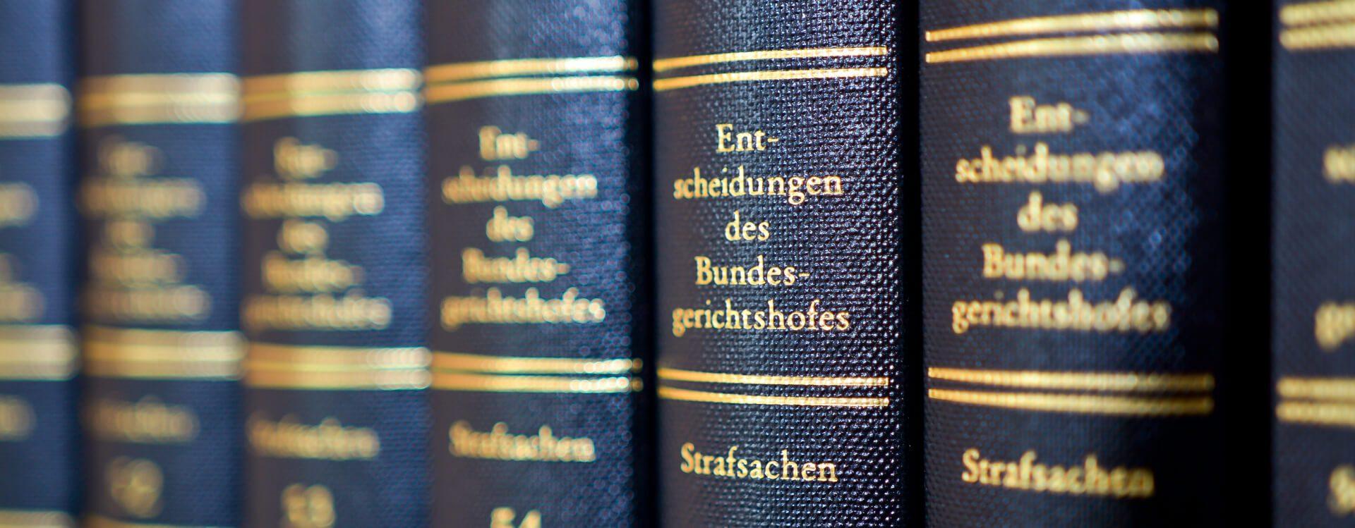 Revision, Strafrecht, Hamburg, Urteil, BGH, Revisionsrecht, Bundesgerichtshof, Rechtsmittel, Karlsruhe, Leipzig