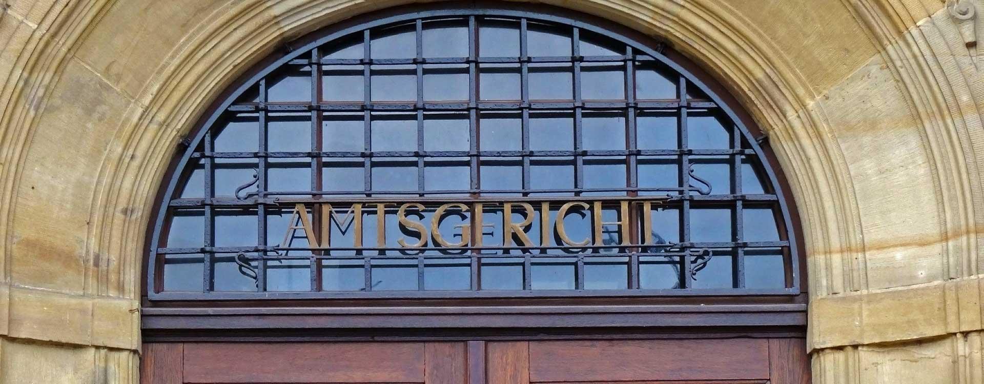 Amtsgericht Hamburg Wandsbek Strafverteidiger Hamburg