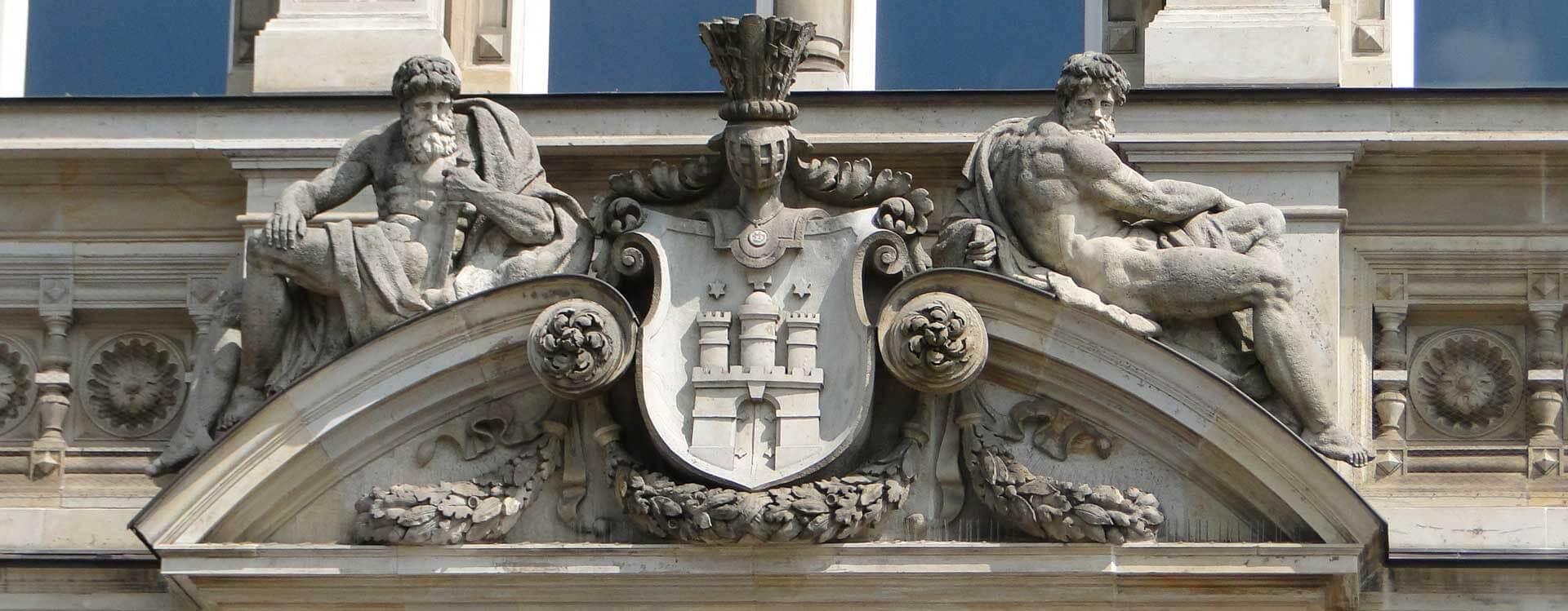 Landgericht | Strafverteidiger für die Revision gegen Urteile des Landgerichtes Hamburg | Sexualstrafrecht Hamburg