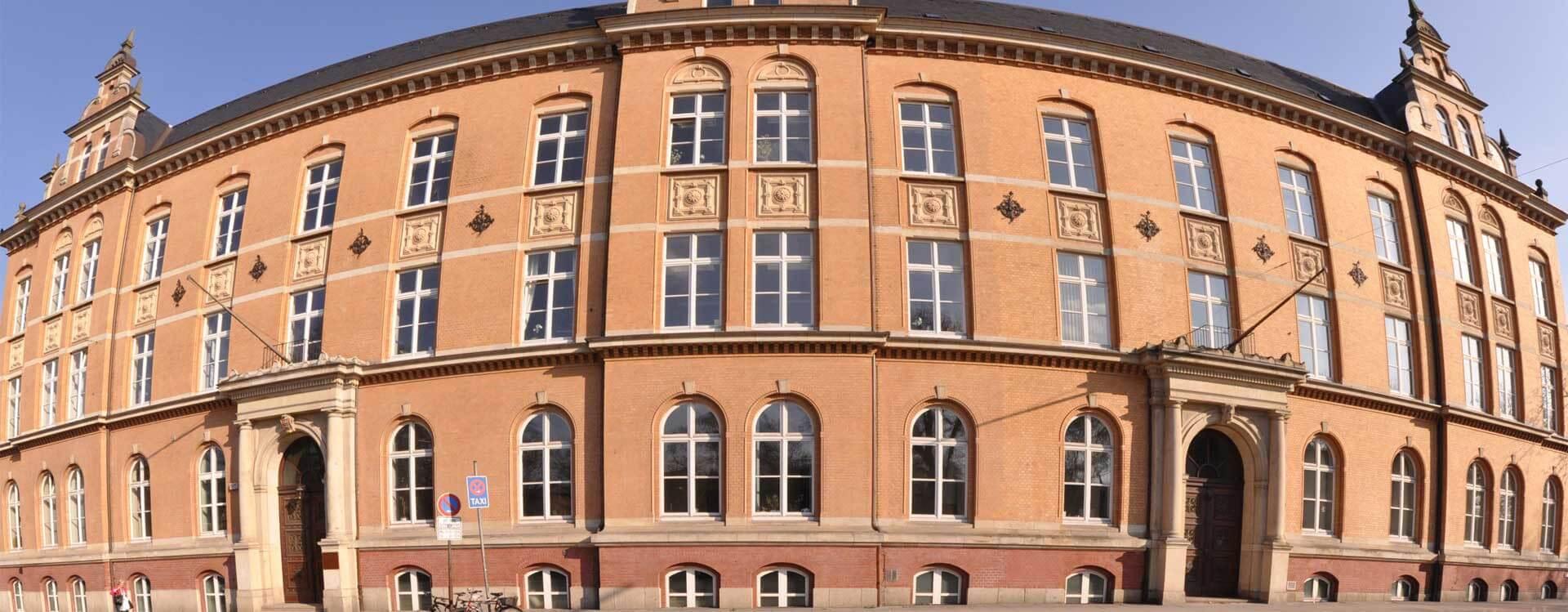 Staatsanwaltschaft | Strafverteidiger für die Revision gegen Urteile der Staatsanwaltschaft Hamburg
