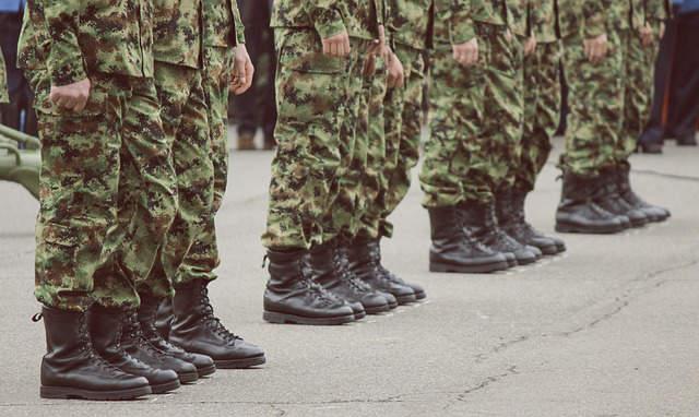 Wehrdisziplinarrecht, WDO, Wehrstrafrecht, Wehrdisziplinaranwalt, Wehrdisziplinaranwaltschaft, Wehrrecht, Soldat, Soldaten, Strafverfahren, Freispruch, Verurteilung, Disziplinarverfahren, Truppengericht, Einleitungsverfügung