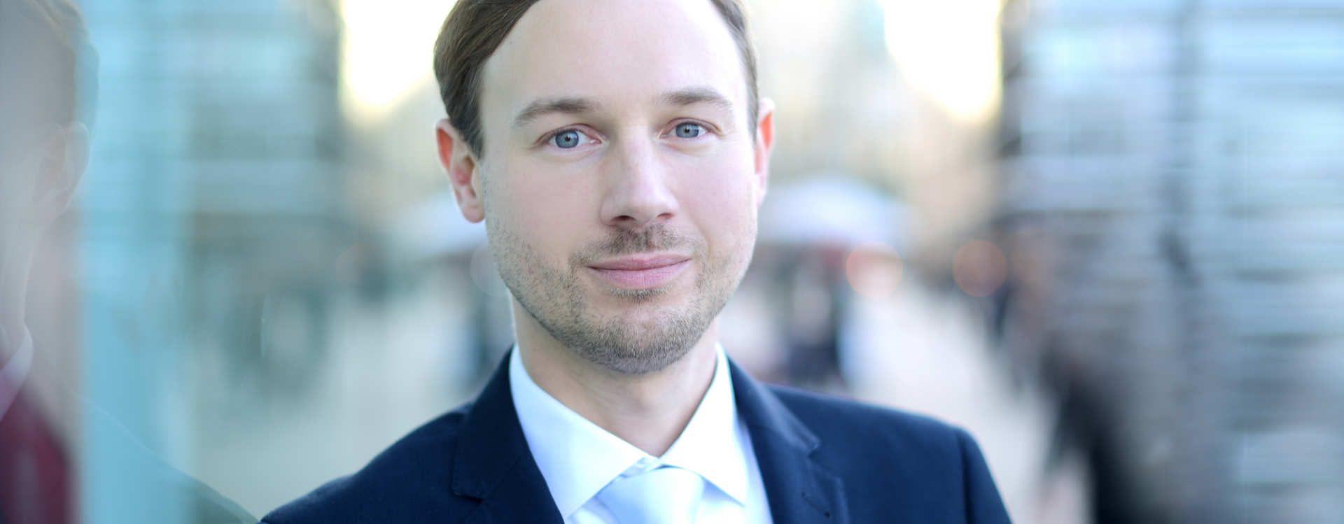 LAUDON | Strafverteidigung Hamburg - Rechtsanwälte für Strafrecht Hamburg Michael Eggers
