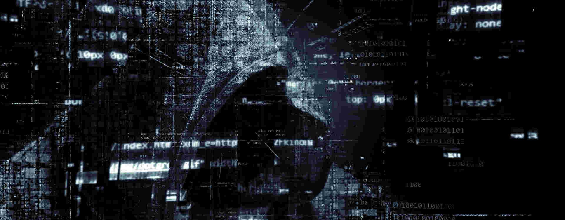 Internetstrafrecht | Strafverteidiger Hamburg ist spezialisiert auf IT- und Internetstrafrecht sowie Cybercrime