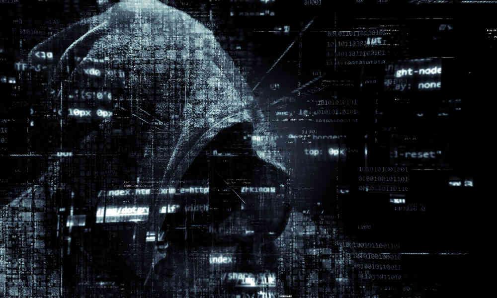 Internetstrafrecht, IT-Strafrecht, Cybercrime, Computerstrafrecht, Computerbetrug, Hacking, Computersabotage, Anwalt, Strafverteidiger, Hamburg, Darknet, Bitcoin