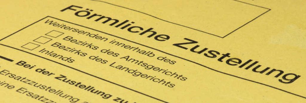 Einspruch gegen Strafbefehl, Strafbefehl, Einspruch, Widerspruch, Beschwerde, Anwalt, Kanzlei, Hamburg, Strafverteidiger, Straftat, Strafrecht, Fachanwalt, Strafbefehle, Zustellung