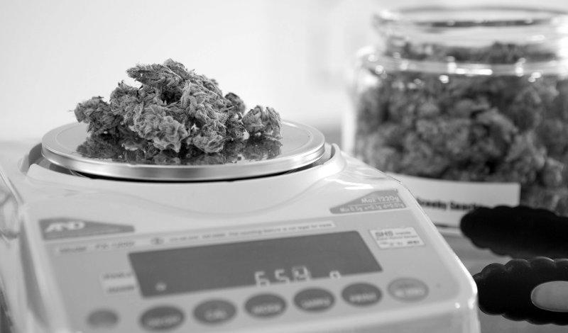 Betäubungsmittel, BtM, BtMG, Anwalt, Hamburg, Rechtsanwalt, Fachanwalt, Betäubungsmittelstrafrecht, Drogen, Cannabis, Marihuana, Joint, Kauf, Erwerb, Besitz, Handeltreiben, geringe Menge, Kokain, Heroin, Speed, Ecstasy, Handel