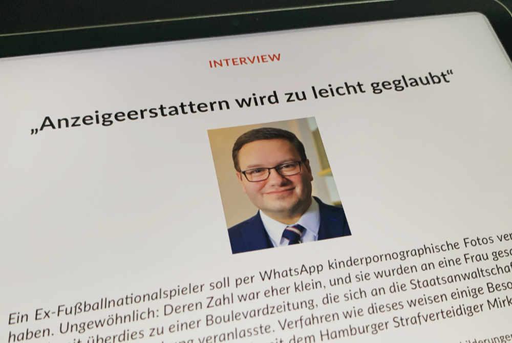 Aussage gegen Aussage, Aussagen, Falschbeschuldigung, Sexualstrafrecht, Hamburg, Berlin, Vorladung, Polizei