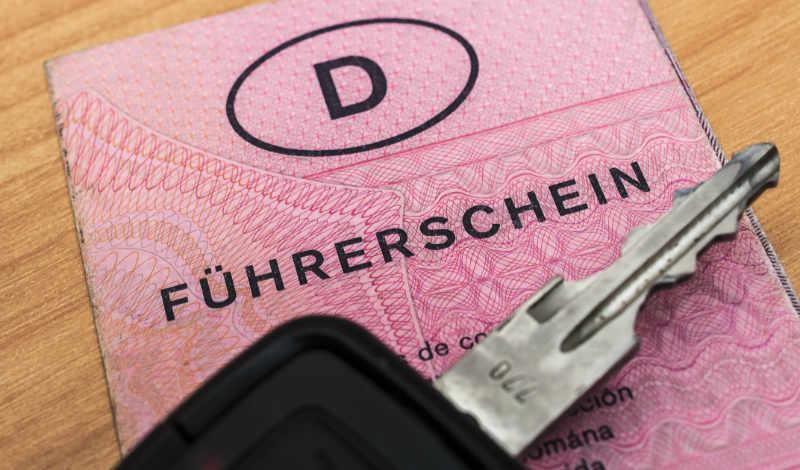 Verkehrsstrafrecht, Fahrerlaubnis, Führerschein, Trunkenheit, Verkehr, Alkohol, Auto, E-Scooter, eScooter, E-Bike, eBike, Fahrrad, Job, Anwalt, Hamburg, Strafrecht, Strafverteidiger